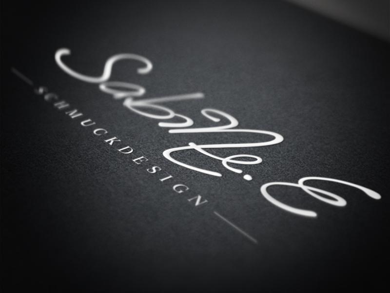 logo-mockup_sw