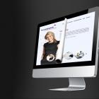 Erstellung von Webseite ku-netzwerk