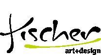 Graphik Design und Web Design professionell gestaltet zu attraktiven Preisen. Wir entwerfen auch statische und animierte Web banners sowie Logos und Drucksachen aller Art.
